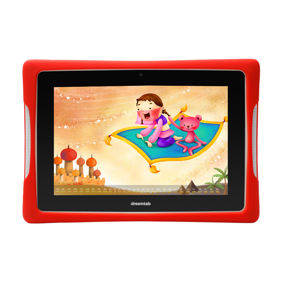 New Educational Tablet 8inch 1920*1200 FHD 2GB 16GB Nvidia Android 5.1 NFC Tablet PC for Students