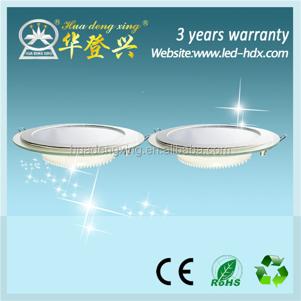 Special promotion grow rigid strip led light panel 33w