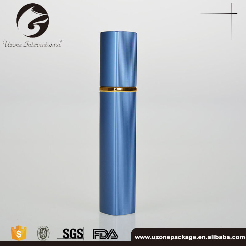 Low Price Atomizer Small Perfume