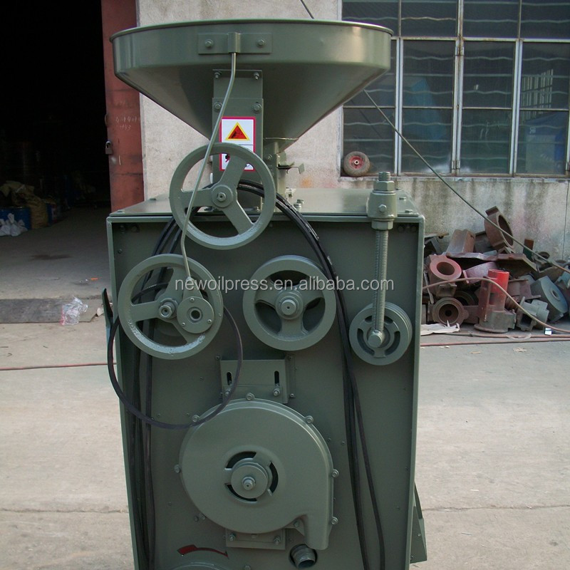 hot selling SB-10D price of rice mill with polishing