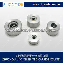 Tungsten Carbide Rectangle / Hex / Square draw dies