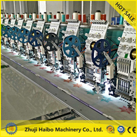 embroidery machine for shoe embroidery machine happy tajima embroidery machine hook koban japan