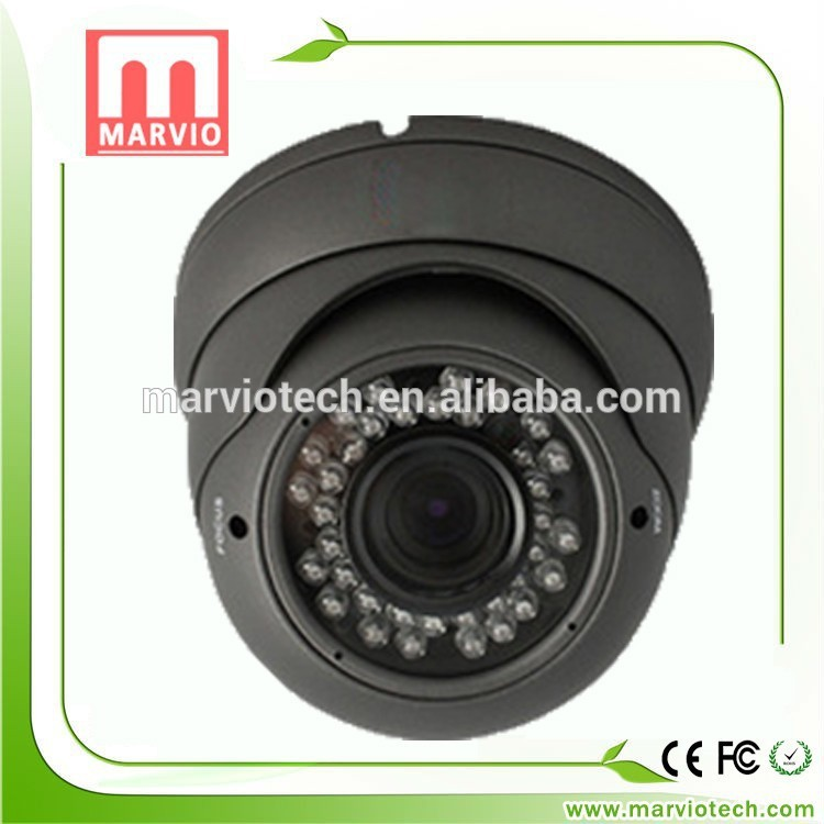 [Marvio Analog Camera] 520tvl super mini cctv camera secure eye cctv cameras cctv factory price