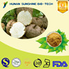 Nature Pueraria Mirifica Root Extract with Isoflavones and Puerarin