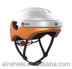 Airwheel C5 bicycle helmet with CE