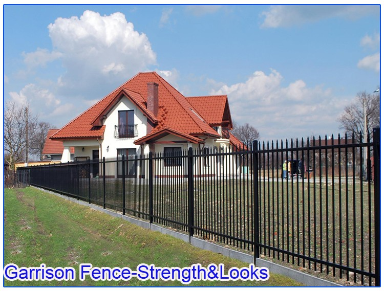 tubular fence panels.jpg