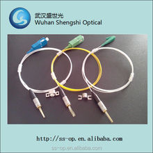 High Power Laser Diodes Modules 1550nm