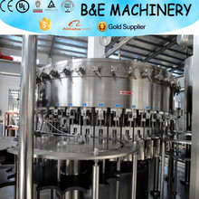 Manufactured fruit juice filling/processing equipment/line price