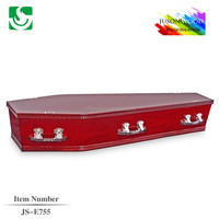 wholesale best price Coffin Lining Fabric,Casket Interiors And Coffin Liner
