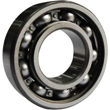 China HIGH PRECISION 6208-2Z Deep groove ball bearing