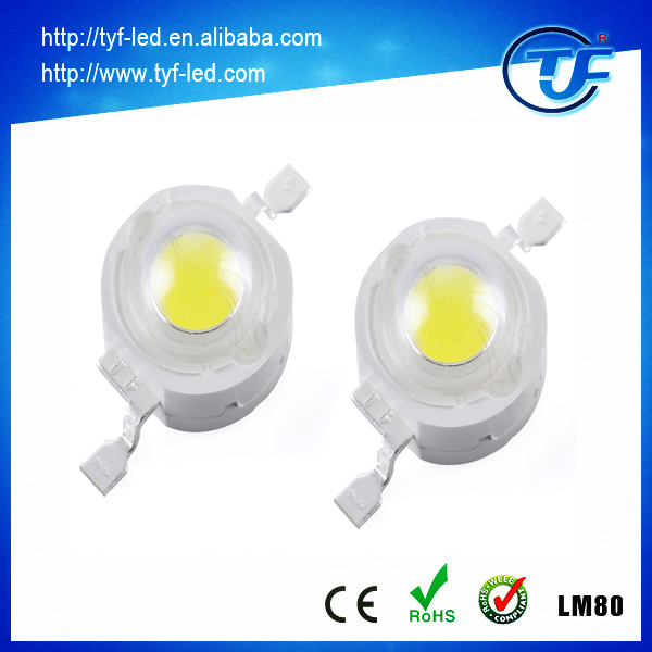 Promotion Cool write Bridgelux High lumin Led chip