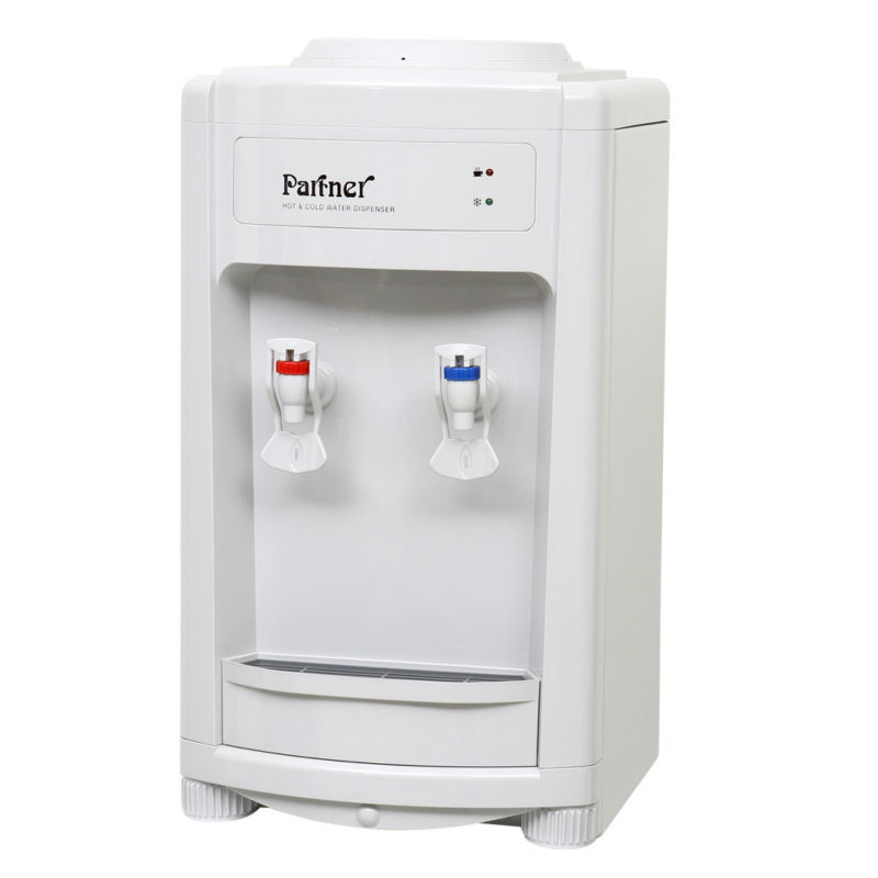 Water Dispenser made in South Korea