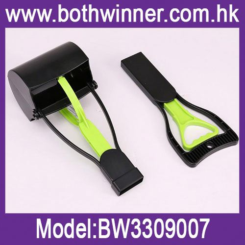 Dog pet poop scooper ,h0t5N cleaning up dog poop for sale