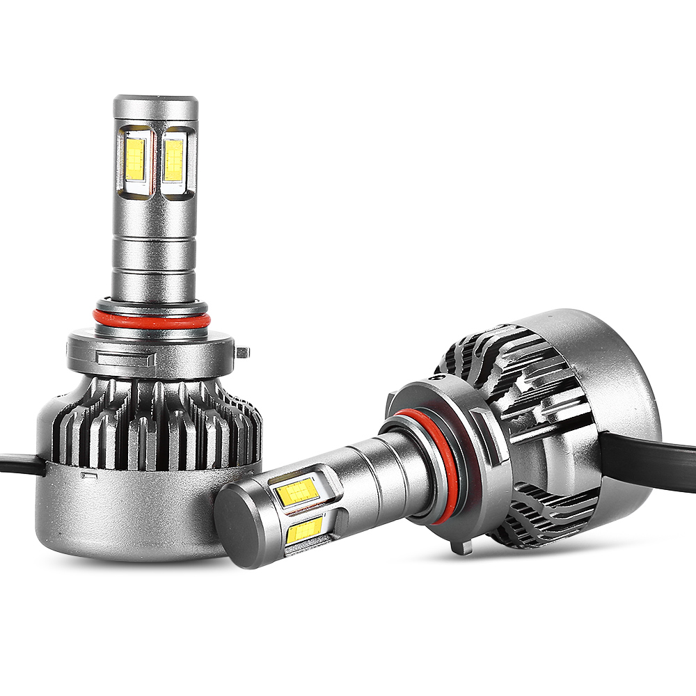V10 H1 Car <strong>LED</strong> Headlight Bulbs 50W 8000LM <strong>LED</strong> H7 H11 9005 9006 Car Lights Automobile DRL Lamp 6500K 12V 24V H7 <strong>LED</strong>