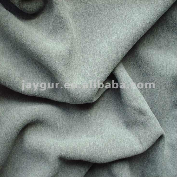 Honeycomb Polyester Bamboo Carbon Mesh Fabric