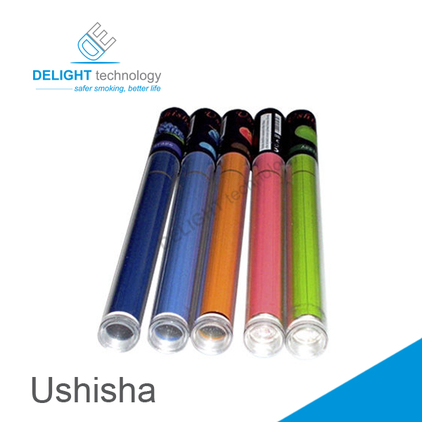 Hot sale e-shisha hookah pen with luxury lite smooths avail from Delightech