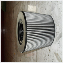 Liming hydraulic filter FBX-400*20 FBX-400*5 hydraulic system filtration