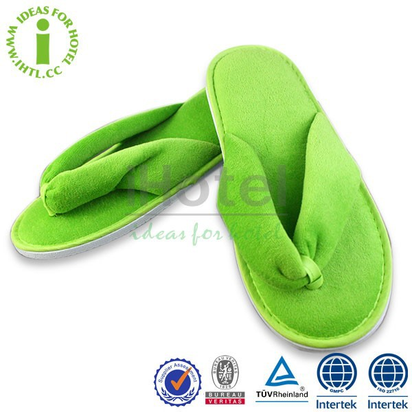 Soft Latest Design EVA Indoor Slipper Sandal