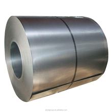 Hot-dipped Galvanized Steel Coil - JIS G3302 SGHC