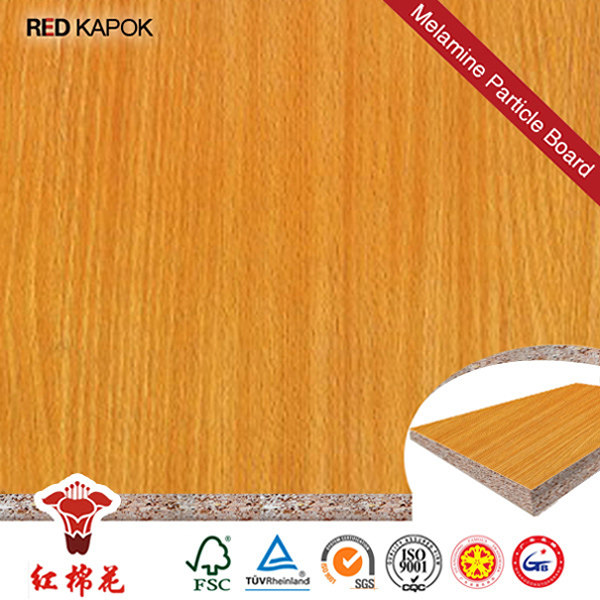 Best selling radiate pine finger-jointed laminated board