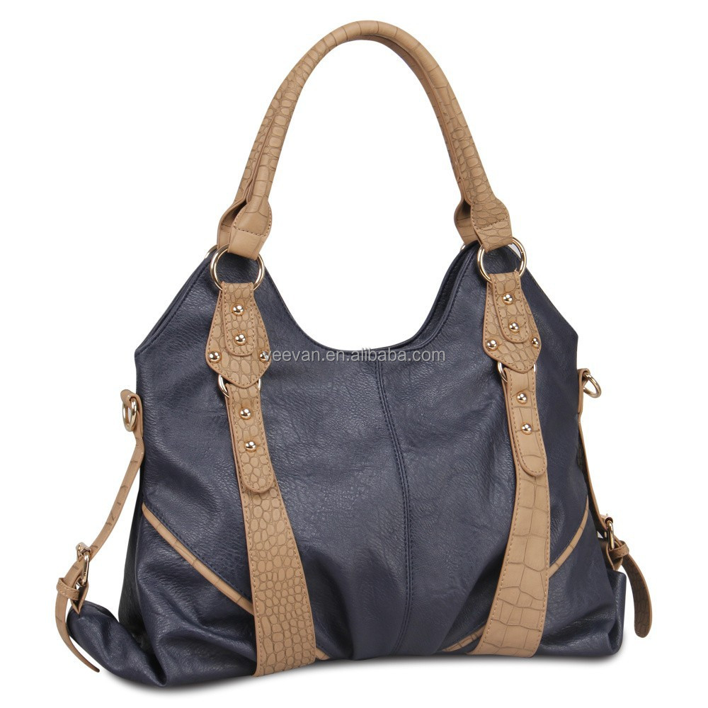 trendy hand bags Shop these trendy handbags for summer under $20 i included straw totes, pom poms, belt bags and more for these prices, you need them all.