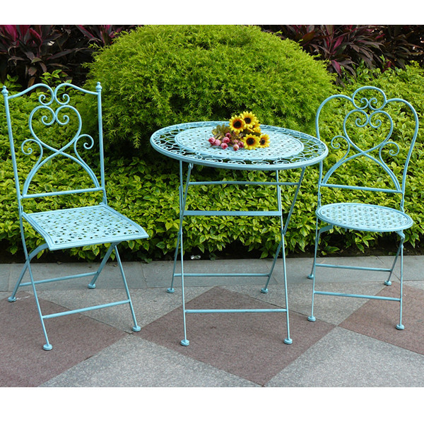 2016 folding shabby chic patio outdoor furniture buy outdoor furniture stackable patio - Shabby chic outdoor furniture ...