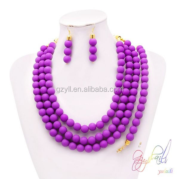 china websites that accept paypal fashion jewelry high-end jewelry wholesale