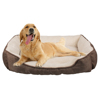 extra large exclusive special fancy comfortable soft luxury pet dog beds