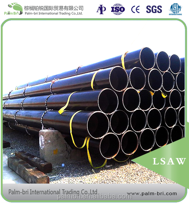 stainless steel seamless pipes and fittings company