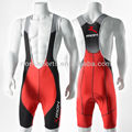 Racing Cycling Bib Shorts