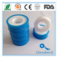 Export ptfe joint sealant tape for water pipeline and gas systems