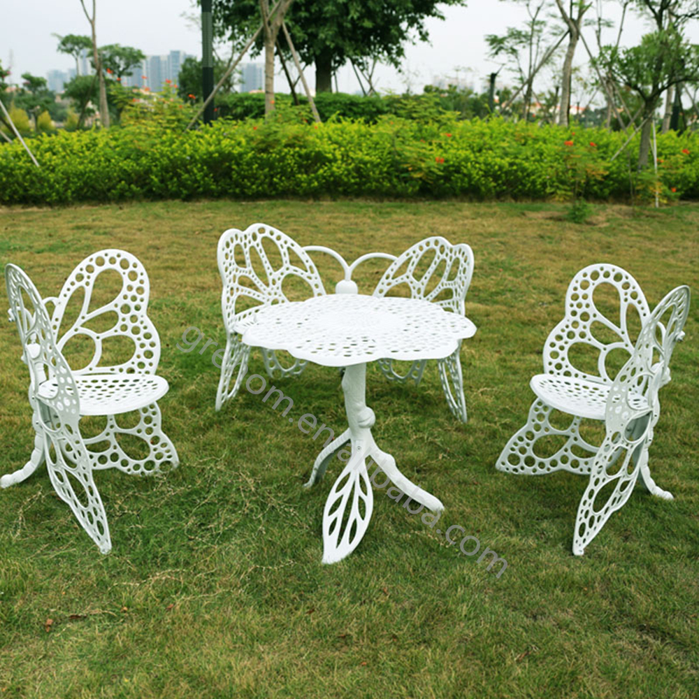 China Furniture We Love, China Furniture We Love Manufacturers And  Suppliers On Alibaba.com