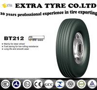 truck tires for steer and trailer,11R22.5, 12R22.5,285/75R22.5, 295/75R22.5,255/70R22.5