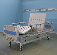discount 20% smash used hospital beds sale | hill rom beds