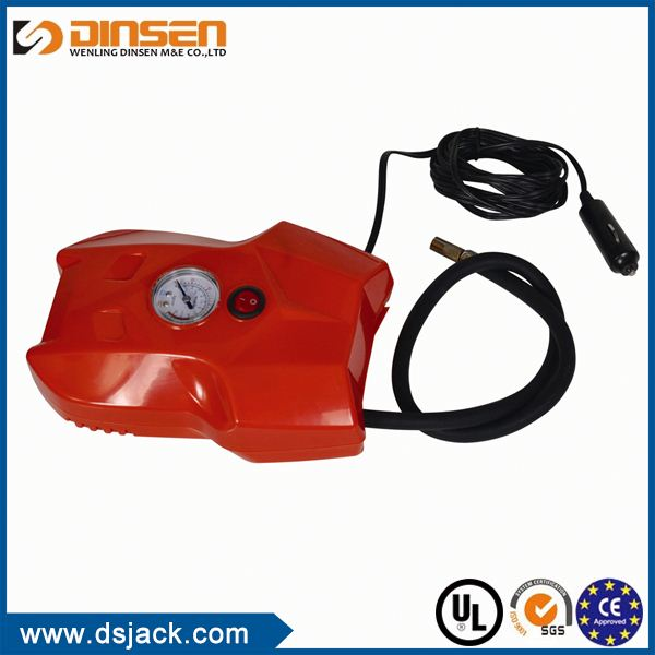 TOP QUALITY!! Factory Sale automatic tire inflator