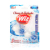 OEM service disinfectant WC bowl cleaner with anti-bacteria function
