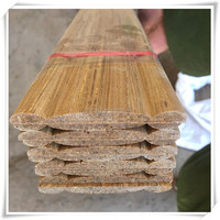 Construction Amp Real Estate Wood Mouldings