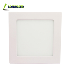 Led Panel Light 3W 6W 9W 18W 3000k - 6500K 1344pcs LED Bulbs Photography Camera Light Two Color LED Video Studio Lamp Panel
