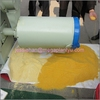 Factory price multifuctional Maize flour mill machine
