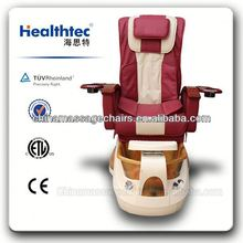 Spa Pedicure Chairs quick massage chair