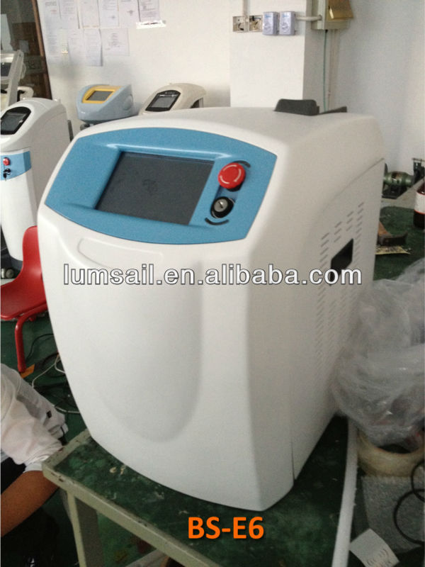 Very hot sales Intense Pulsed Light Hair removal IPL /IPL machine