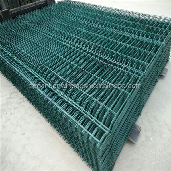 Welded Wire Fence Lowes - Best Fence 2018