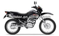 Tornado motorcycle 2014 brazil off road dirt bike motorcycle