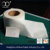 Abaca pulp, wooden pulp guarantee of the quality low price coffee filter paper