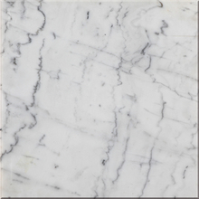 HS-D044 chinese marble tile,tile and marbles,tile stone designs prices