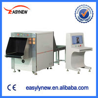 Security Protection Products Machine For Airport