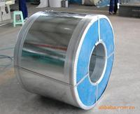 hot dip galvanized steel coil, GI