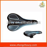 cool style bicycle saddle used for racing bicycle with best quality
