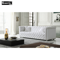 GPS1081 solid wooden sofa,wood frame sofa