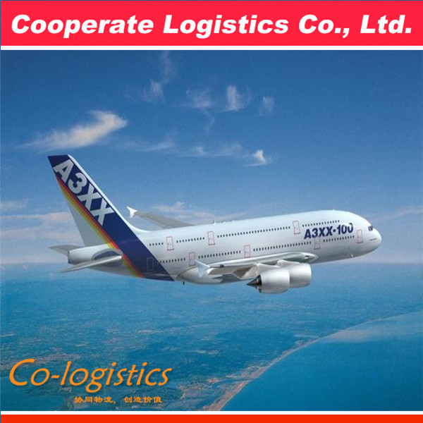 DDP amazon shipping service to lax from China---skype colsales37